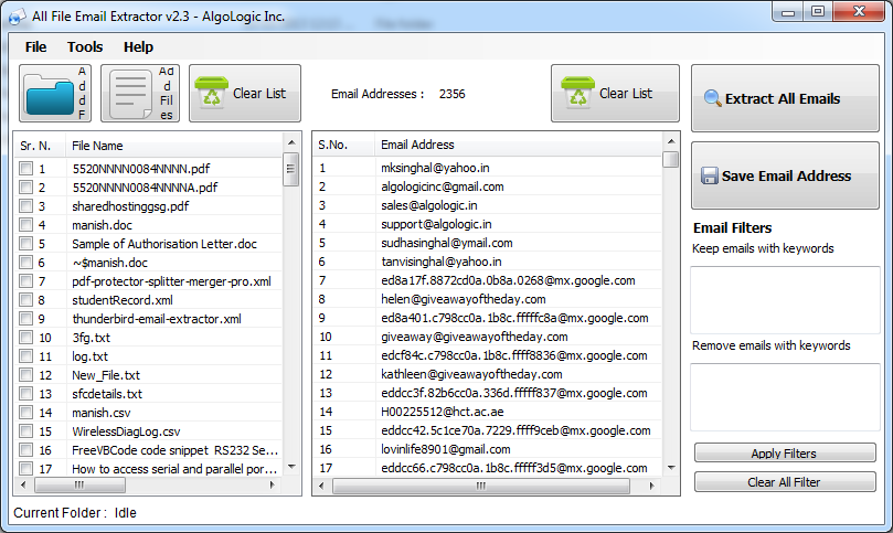 http://algologic.in/doc-file-email-extractor.html