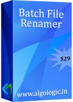 file renamer free download