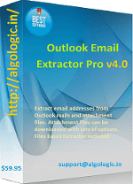 outlook attachment download